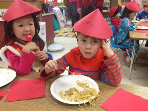 preschool for rookies our preschool new year 926 | blogger image 1061824864