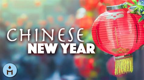 new year vachessindi song new year song best traditional for new year calendar 2018 春节 新年 农历新年