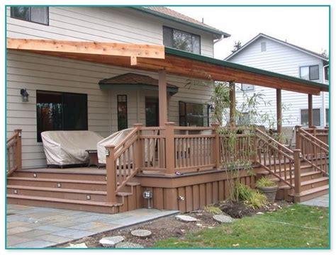 lowes choicedek composite decking reviews  home improvement