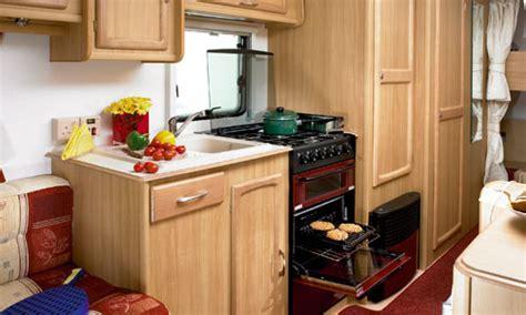 caravan kitchen accessories caravan kitchenware caravan kitchen accessories at towsure 1989