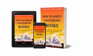 Christian Writers  Starting Now From 21st May 2020