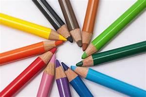 Bedeutung Farbe Grün : farben in tr umen was bedeuten farben in tr umen traumdeutung ~ Buech-reservation.com Haus und Dekorationen