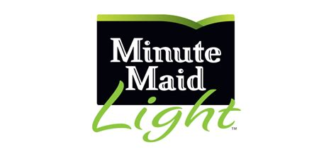 minute maid light lemonade nutrition facts minute maid light lemonade nutrition label nutrition ftempo