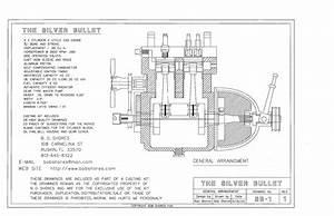 Engine Casting Kits