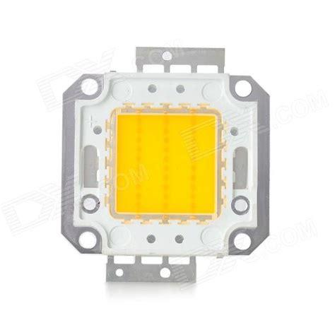 30w 3500lm 3050k square led warm white light module 33