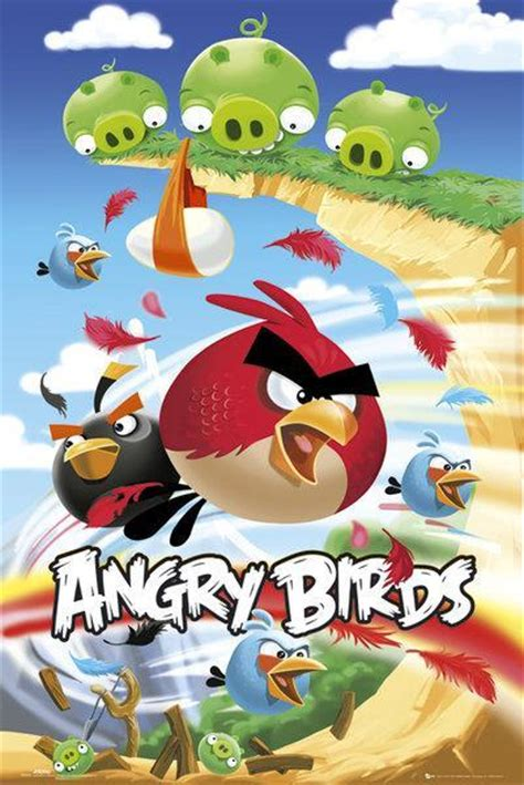 angry birds   vf