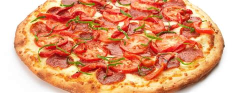 round table pizza felton round table pizza coupons