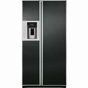 Kühlschrank General Electric : iomabe amerikaanse koelkast roestvrijstaal foto american appliances keuken landelijk ~ Michelbontemps.com Haus und Dekorationen