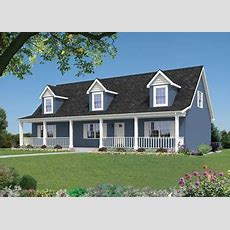Modular Home Prices, Cost Of Modular Homes  Superior