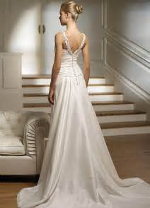simple wedding dresses for second wedding simple wedding dresses second wedding dresses trend