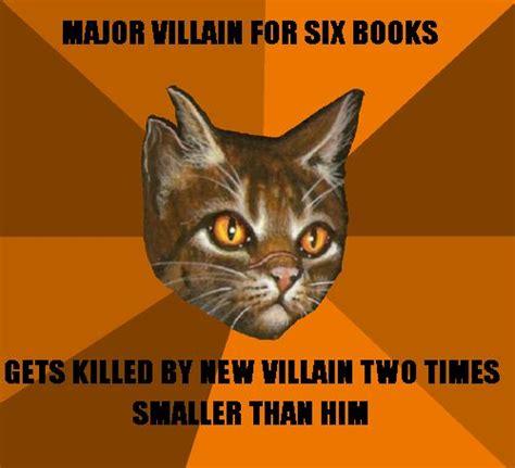 214 Best Warrior Cats Images On Pinterest  Warrior Cats