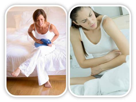 Curcuma Comosa Menstrual Cramps Causes And Remedies