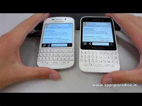 official whatsapp calling feature on blackberry 10 android funnydog tv