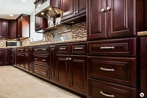 Top, Custom, Kitchen, Cabinet, Ideas, You, Should, Try, In, 2019