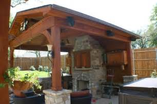 covered porch plans free standing patio cover plans ayanahouse