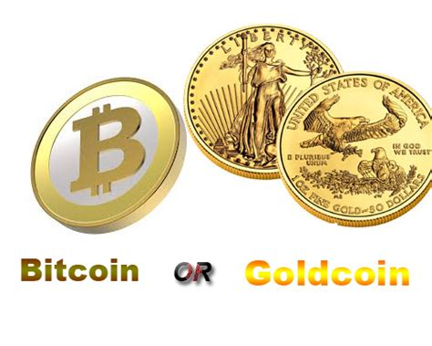 1 bitcoin = 11,290.10 united states dollar. Bitcoin versus Gold: Currency versus Money - Commodity Trade Mantra