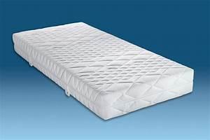 Matratzen Härtegrad 5 : malie matratzen 120x200 sumo h5 xxl 7 zonen kaltschaummatratze ~ Watch28wear.com Haus und Dekorationen