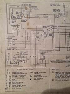 32 Rheem Rte 13 Wiring Diagram