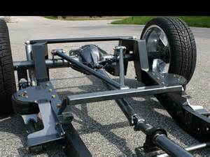 63 72 c10 rear wishbone lift system thorbros