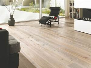 parquet contrecolle gamme country smoked white aix en With parquetiste