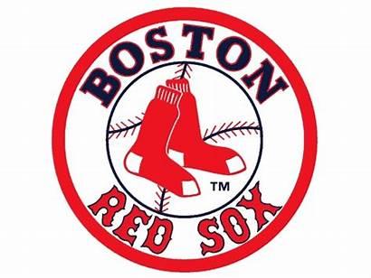 Sox Clipart Boston Clip Svg Library