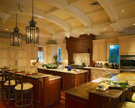top kitchen remodeling trends   latest