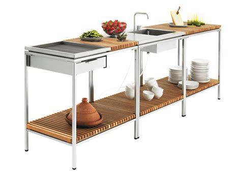 meuble de cuisine exterieur meuble cuisine exterieur ikea