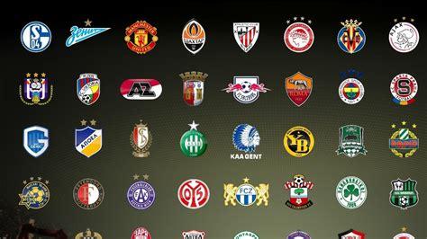 Turkish airlines euroleague, barcelona, spain. Europa League group stage squads confirmed | UEFA Europa League | UEFA.com