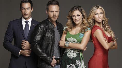 le prix du pardon la nouvelle telenovela doutre mer ere