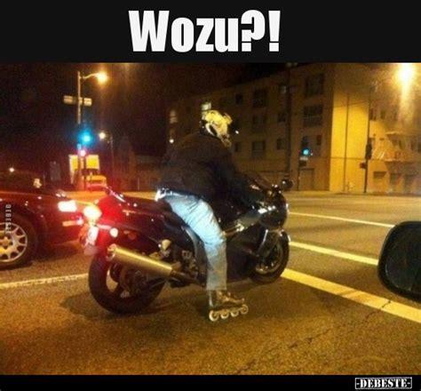 lustige bilder von motorrad   lustig neue