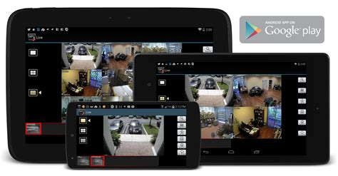 dvr home surveillance system infrared cameras iphone