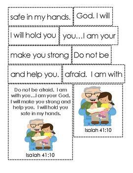 storm   night bible verse printable isaiah
