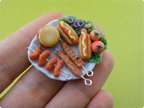 17 meilleures id 233 es 224 propos de sculpture alimentaire sur