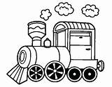 Steam Coloring Clipartmag Clipart Engine sketch template