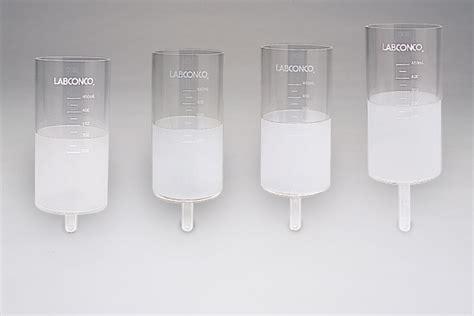 Rapidvap Glassware And Accessories