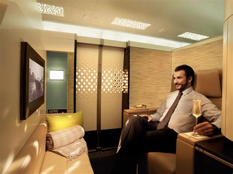 the most luxurious suite in the sky emirates vs etihad