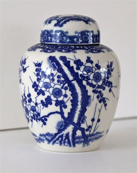 blue ginger jar ls 48 best cobalt blue kitchen ideas images on pinterest