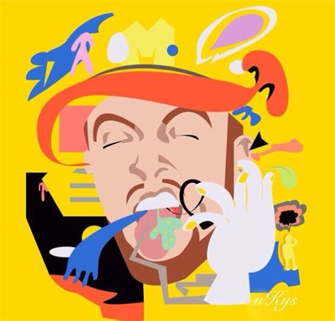 colors and shapes lyrics colors and shapes mac miller overview for ntrent