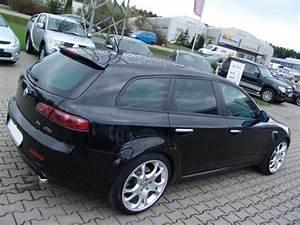 Alfa Romeo 147 18 Zoll Felgen : alfa romeo 159 19 sportfelgen rh ~ Kayakingforconservation.com Haus und Dekorationen