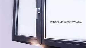 Okna ceny oknoplast