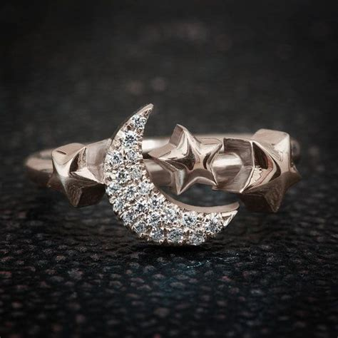 17 Best Images About Engagement Rings On Pinterest  Sun. Designer Engagement Engagement Rings. Matte Yellow Gold Engagement Rings. South Sea Pearl Engagement Rings. Daemand Engagement Rings. 0.5 Carat Wedding Rings. Cluster Harry Winston Engagement Rings. Micropavé Rings. Simplistic Wedding Rings