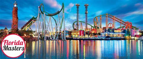 top  roller coasters  florida florida masters