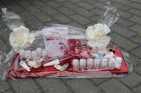 geschenke zur silberhochzeit selber machen geldgeschenke kreativ verpacken hochzeitsgeschenke geschenkideen hochzeit selber planen