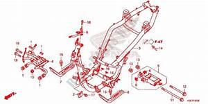 Wiring Diagram Honda Pcx 2018