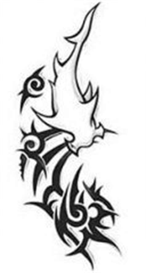 1000+ images about Body Art on Pinterest | Tribal tattoo