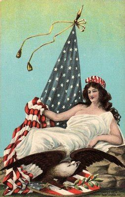 patriotic clip art lady liberty  graphics fairy