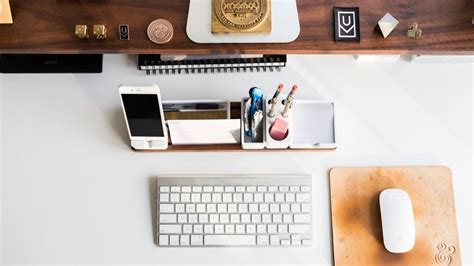 office desk toys gadgets 10 cool office gadgets to increase your productivity at work