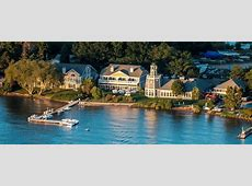 Lodging & Camping Madeline Island Chamber of Commerce
