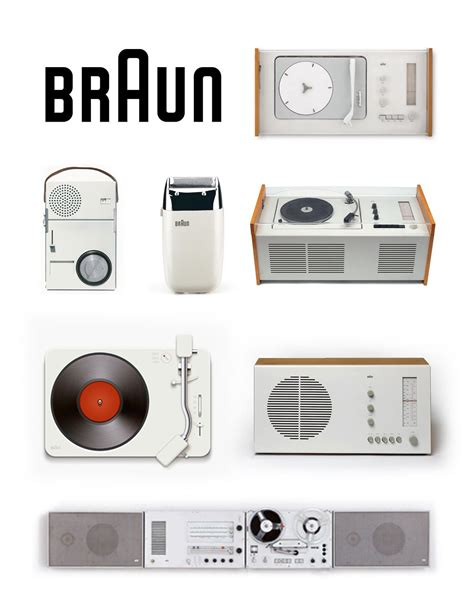 dieter rams design 11 lessons from influential product designer dieter
