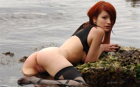 Wallpaper Redhead Hot Naked Vagina Sexy Slut Desktop Wallpaper Xxx Walls Id Ftopru